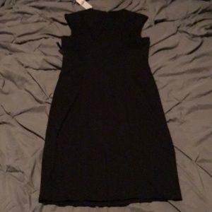 New York & Company Dresses - Sheath Dress